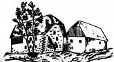 Pelmbergstüberl